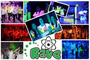 RAVE.2010.2014.2