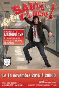 AFFICHE-Mathieu-Cyr-3
