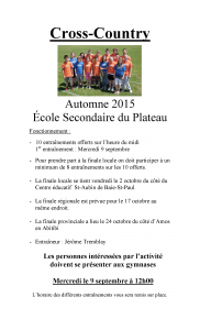 affiche cross-country automne 2015_Page_1