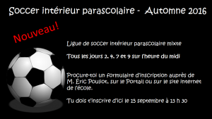 soccer-interieur-parascolaire