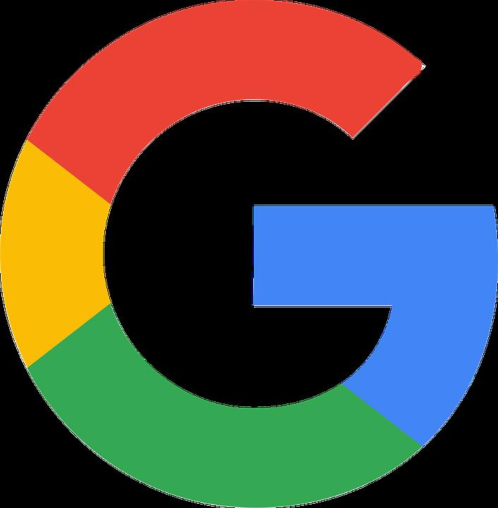 Google +