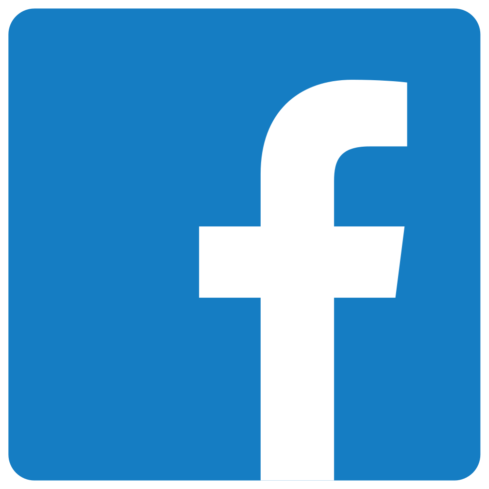 Facebook-PNG-Image-71244