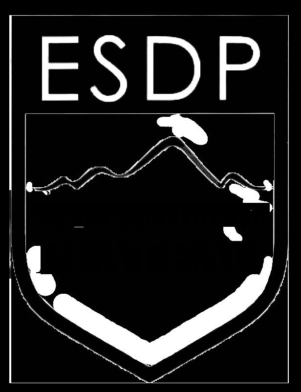École Secondaire du Plateau