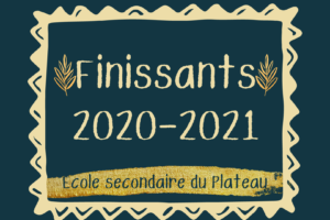 Finissants couv2020-2021